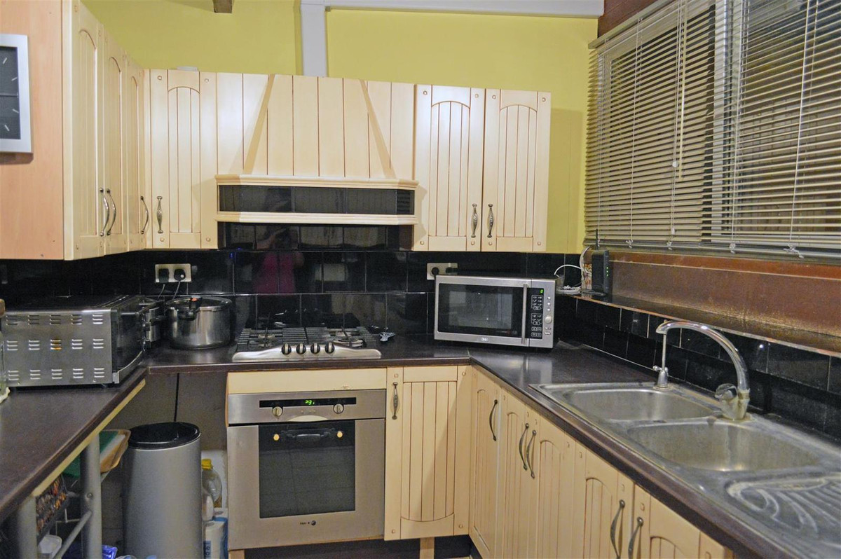 House in Alora R187841 16