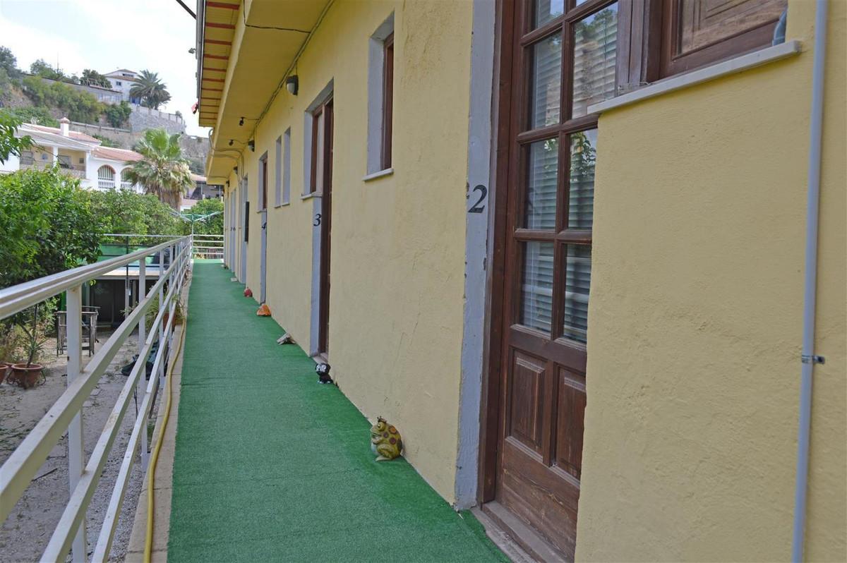 House in Alora R187841 3