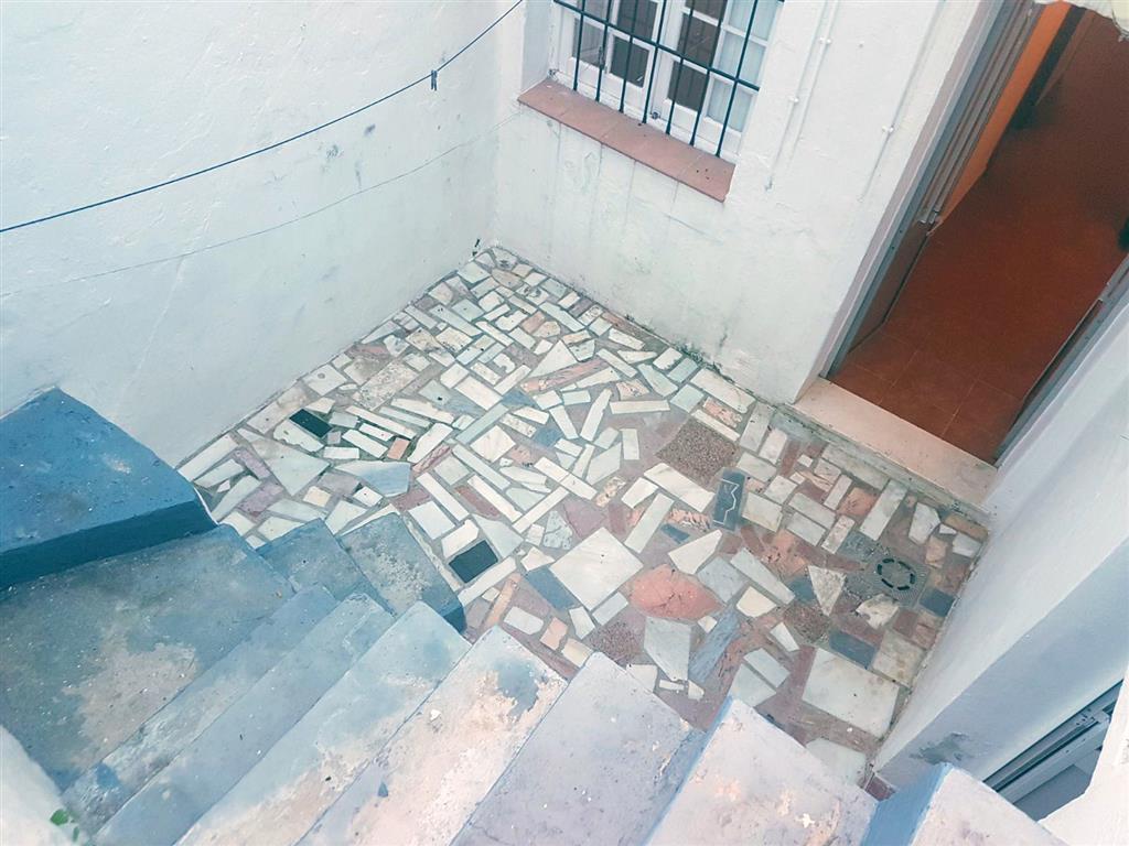 R3080515: Townhouse for sale in Alhaurín el Grande