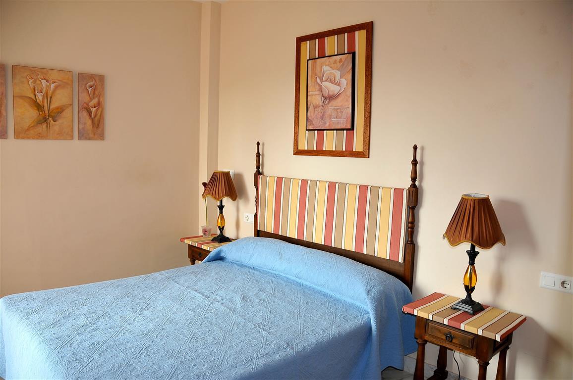 Lejlighed in Alhaurín de la Torre R3332860 5