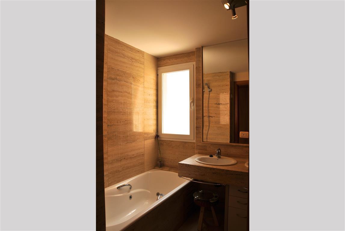 Lejlighed in Alhaurín de la Torre R3332860 7