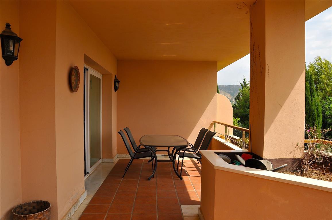 Lejlighed in Alhaurín de la Torre R3332860 9