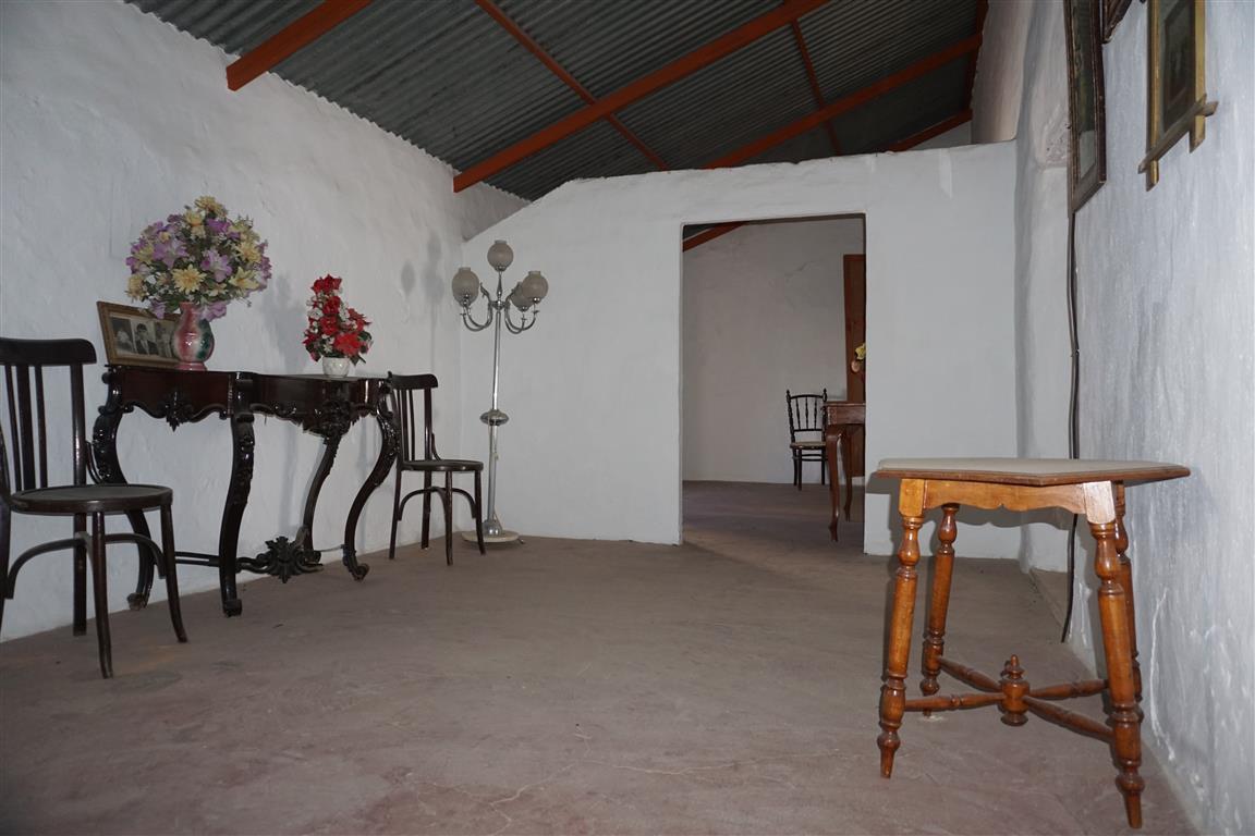 R2984048: Townhouse for sale in Alhaurín el Grande