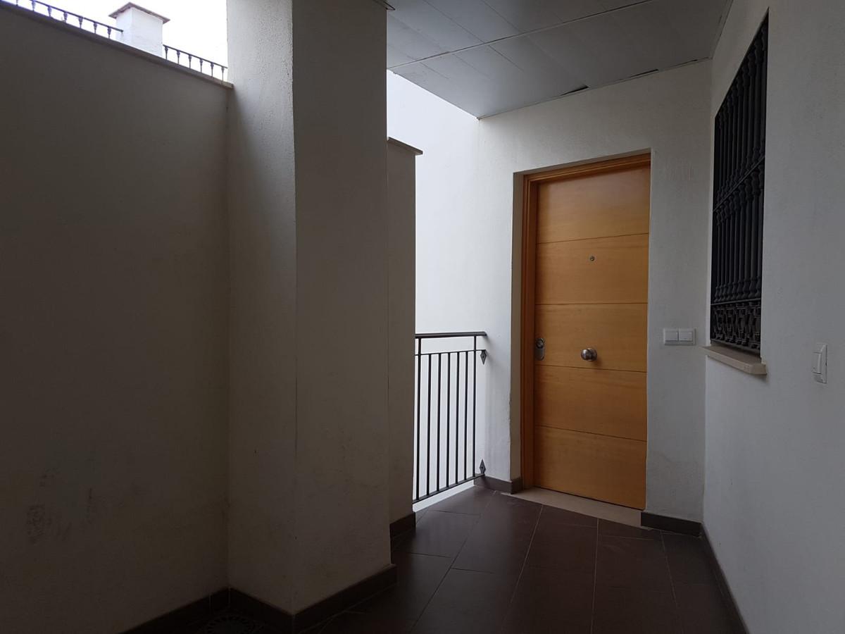 Apartamento Planta Media 1 Dormitorio(s) en Venta Coín