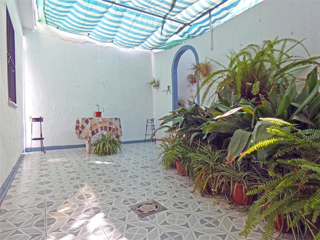 R3223762: Townhouse for sale in Alhaurín el Grande