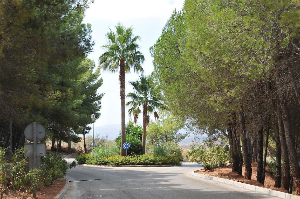 Valtocado Spain