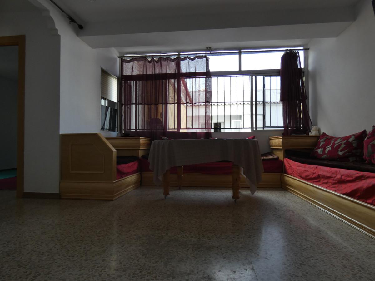 3 Bedroom Penthouse Apartment For Sale Alhaurín el Grande