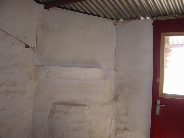 3 Bedroom Townhouse for sale Coín