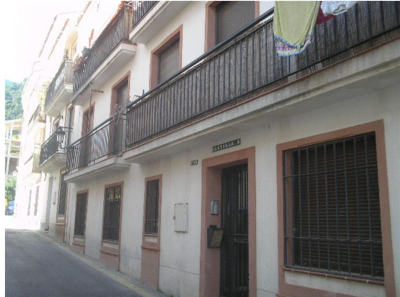 Apartment for Sale in Ojén, Costa del Sol
