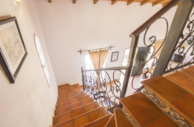 House en Alhaurín de la Torre R3171361 10