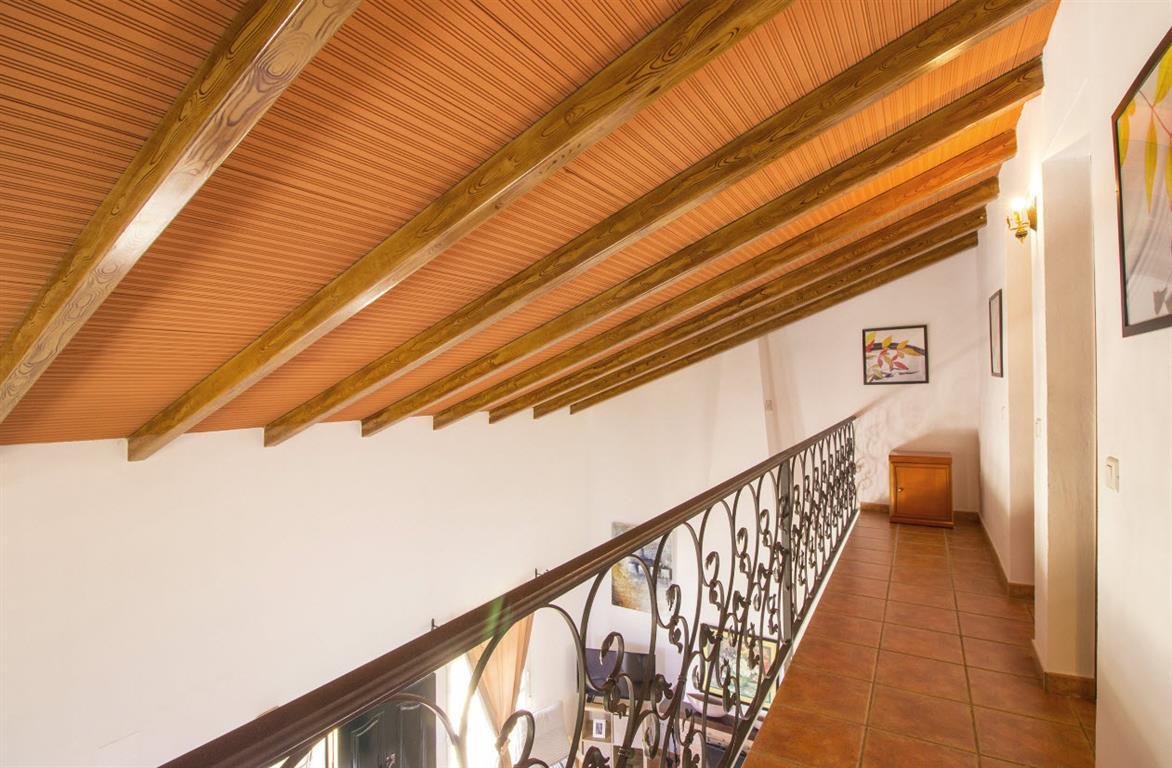 Hus in Alhaurín de la Torre R3171361 11