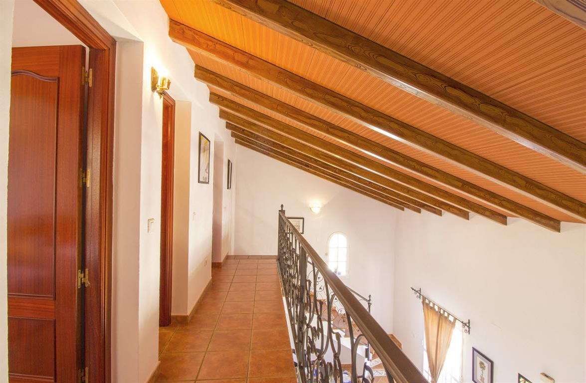 Hus in Alhaurín de la Torre R3171361 12
