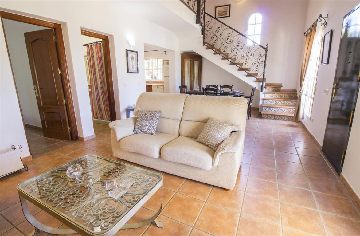 House en Alhaurín de la Torre R3171361 5