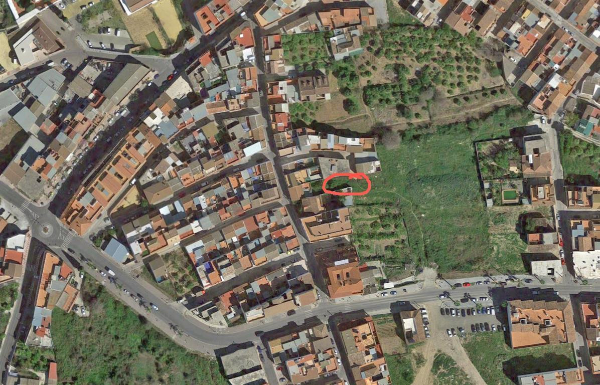 R3068152: Plot for sale in Alhaurín el Grande