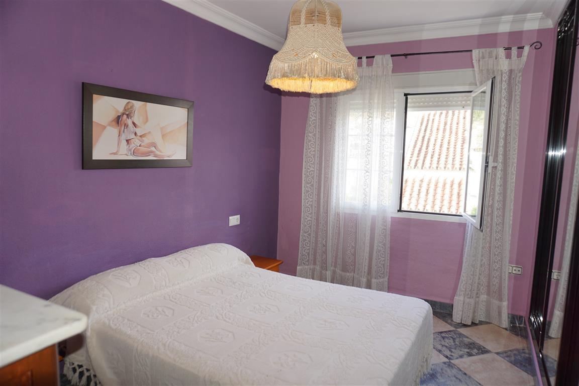 R3199312: Apartment for sale in Alhaurín el Grande