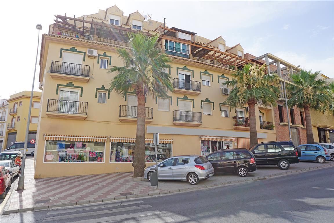 R814574: Apartment for sale in Alhaurín el Grande