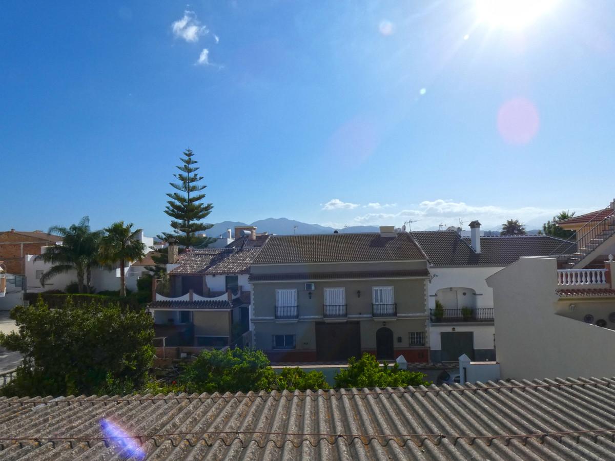 Townhouse - Alhaurín El Grande