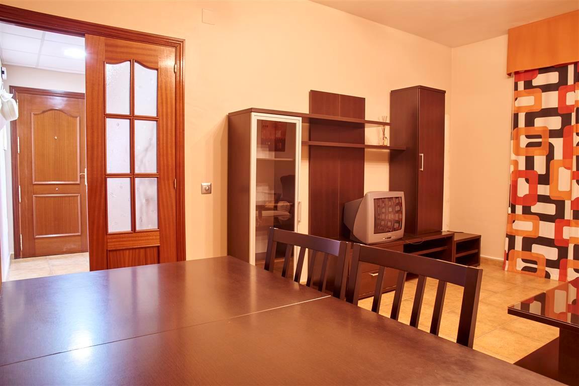 R237625: Apartment for sale in Alhaurín el Grande