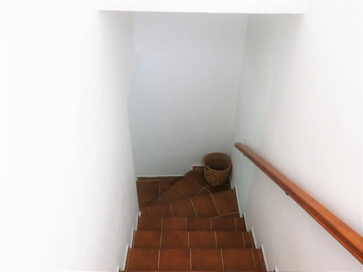 Villa con 2 Dormitorios en Venta Alhaurín el Grande