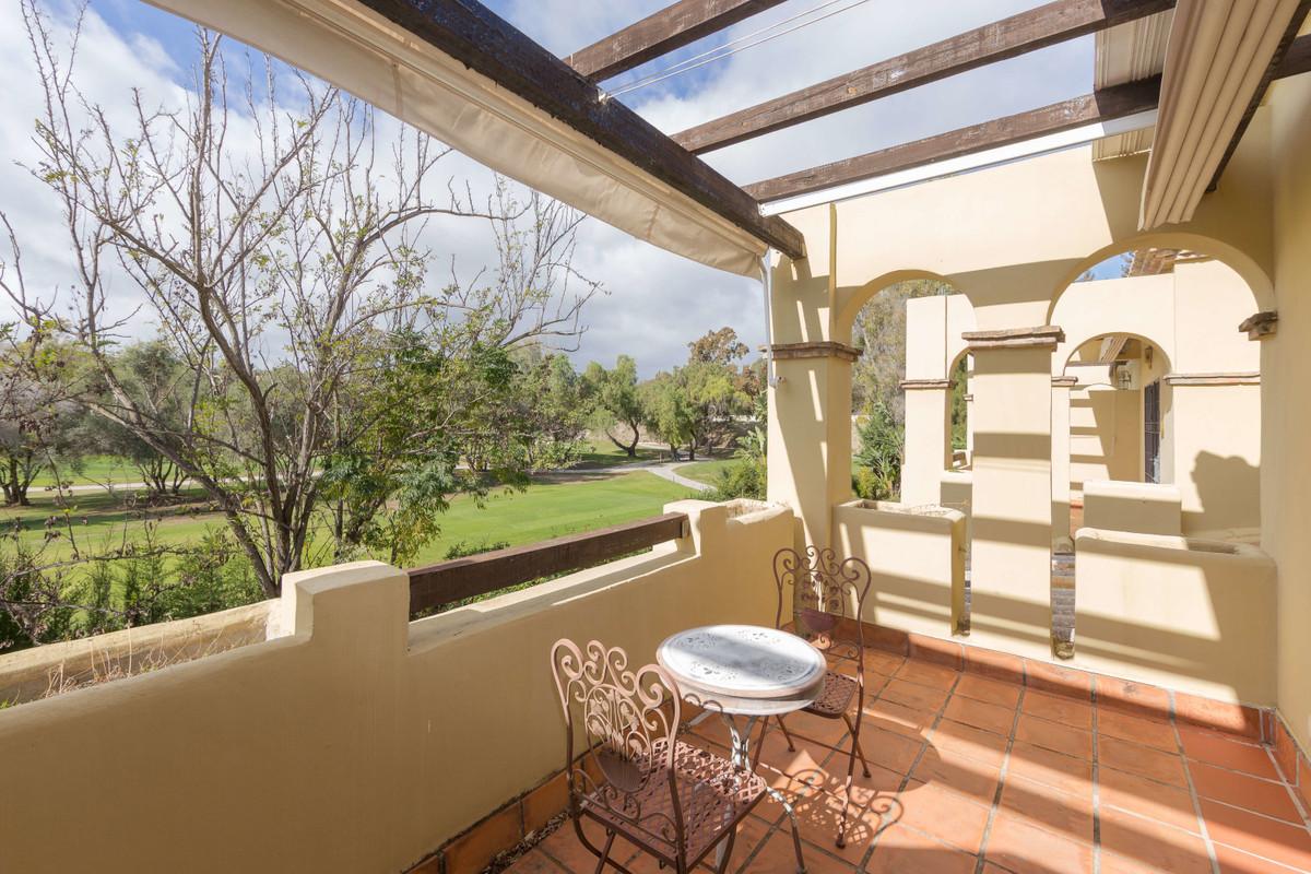 Villa 3 Dormitorios en Venta Guadalmina Baja