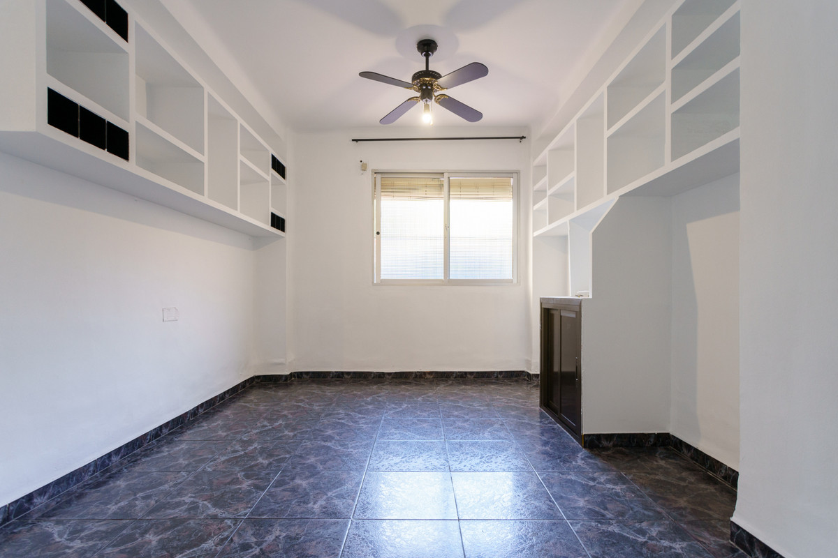 Apartamento - Miraflores