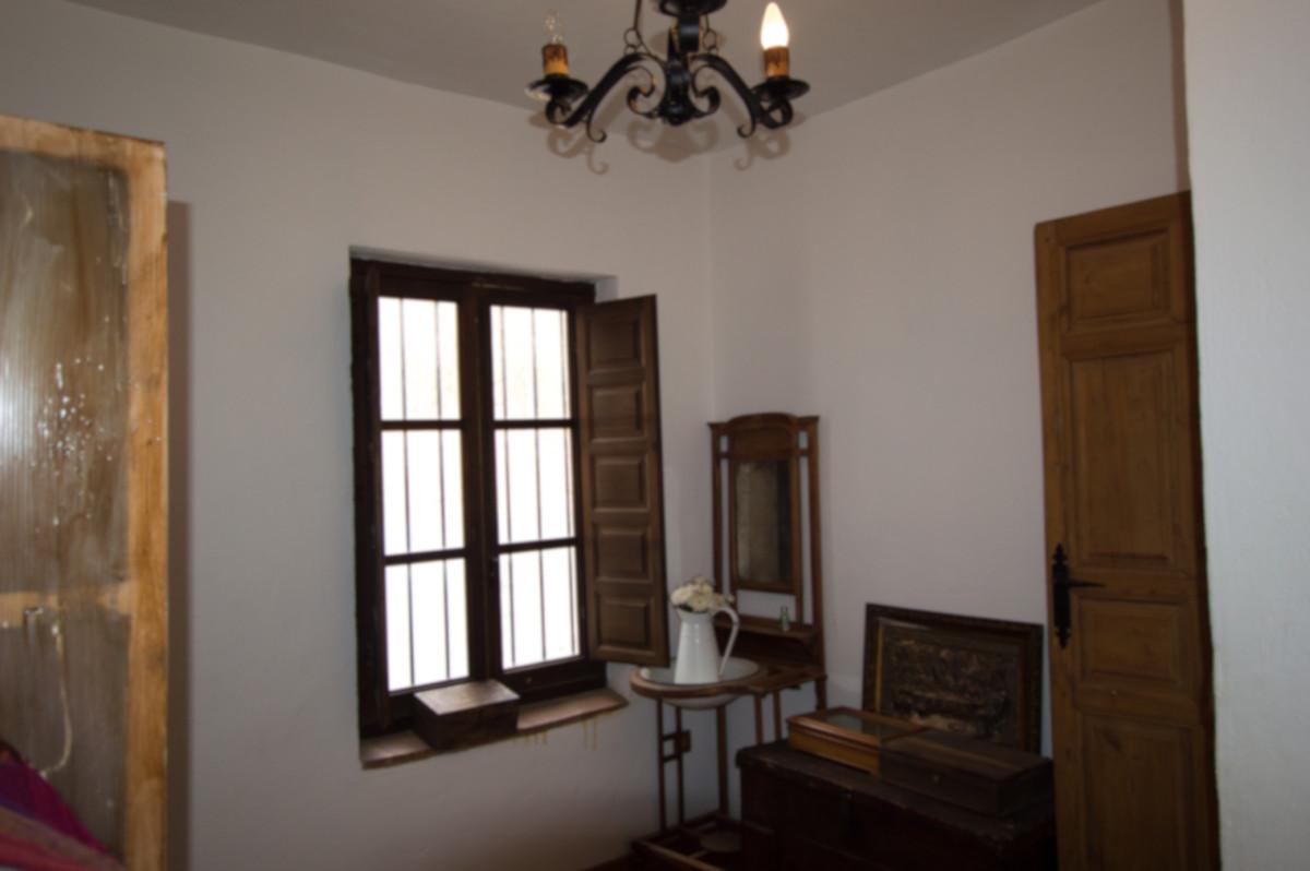 Villa con 3 Dormitorios en Venta Málaga