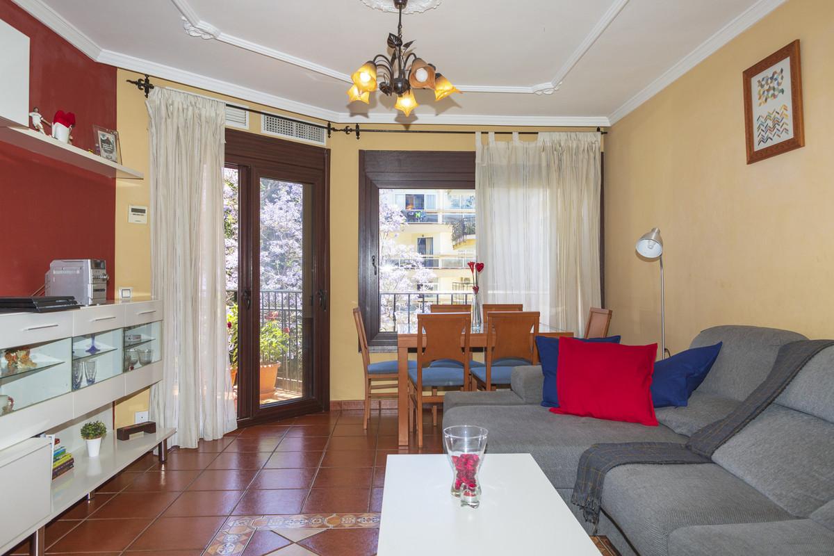 Estudio 2 Dormitorios en Venta Torremolinos