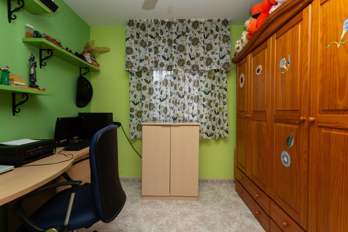 R3308557: Apartment for sale in Málaga