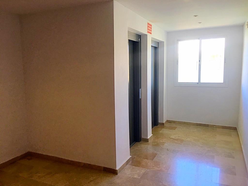 R3296122: Apartment for sale in Manilva