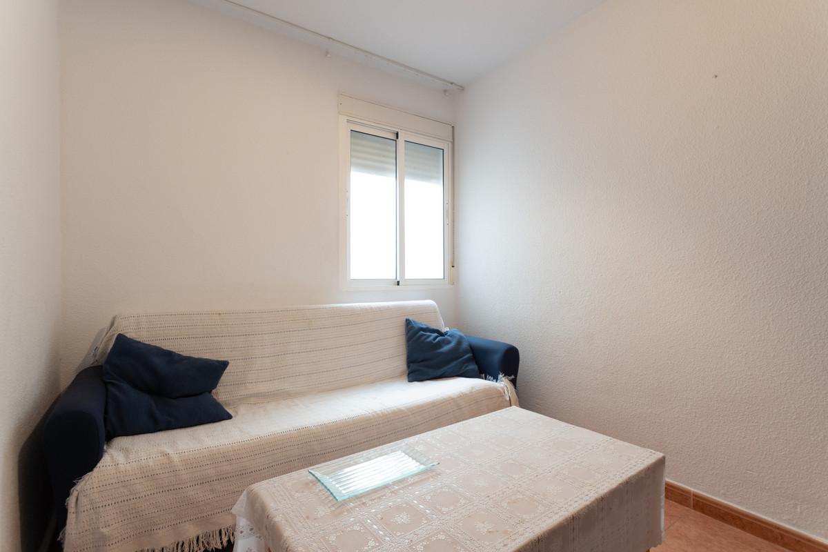 Lejlighed in Alhaurín de la Torre R3526348 10