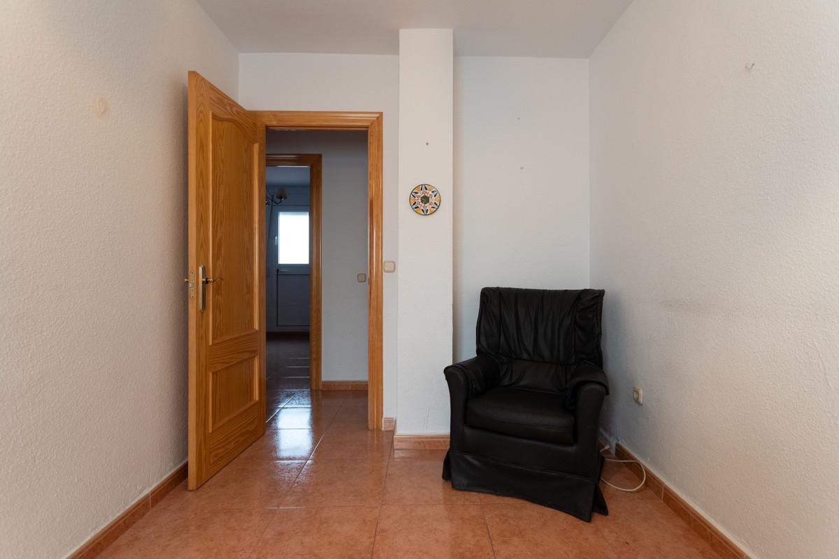 Lejlighed in Alhaurín de la Torre R3526348 11
