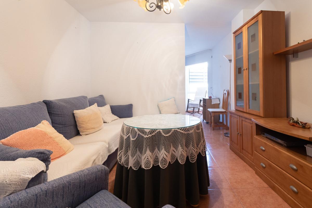 Lejlighed in Alhaurín de la Torre R3526348 12