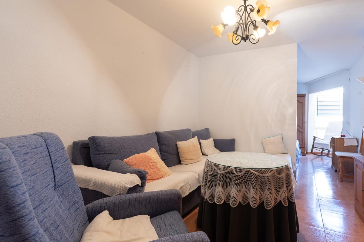 Lejlighed in Alhaurín de la Torre R3526348 13