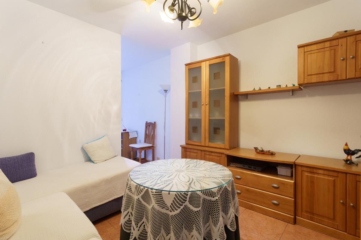 Lejlighed in Alhaurín de la Torre R3526348 14