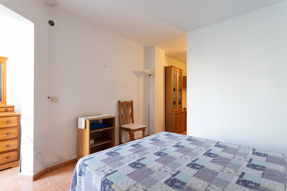Lejlighed in Alhaurín de la Torre R3526348 15