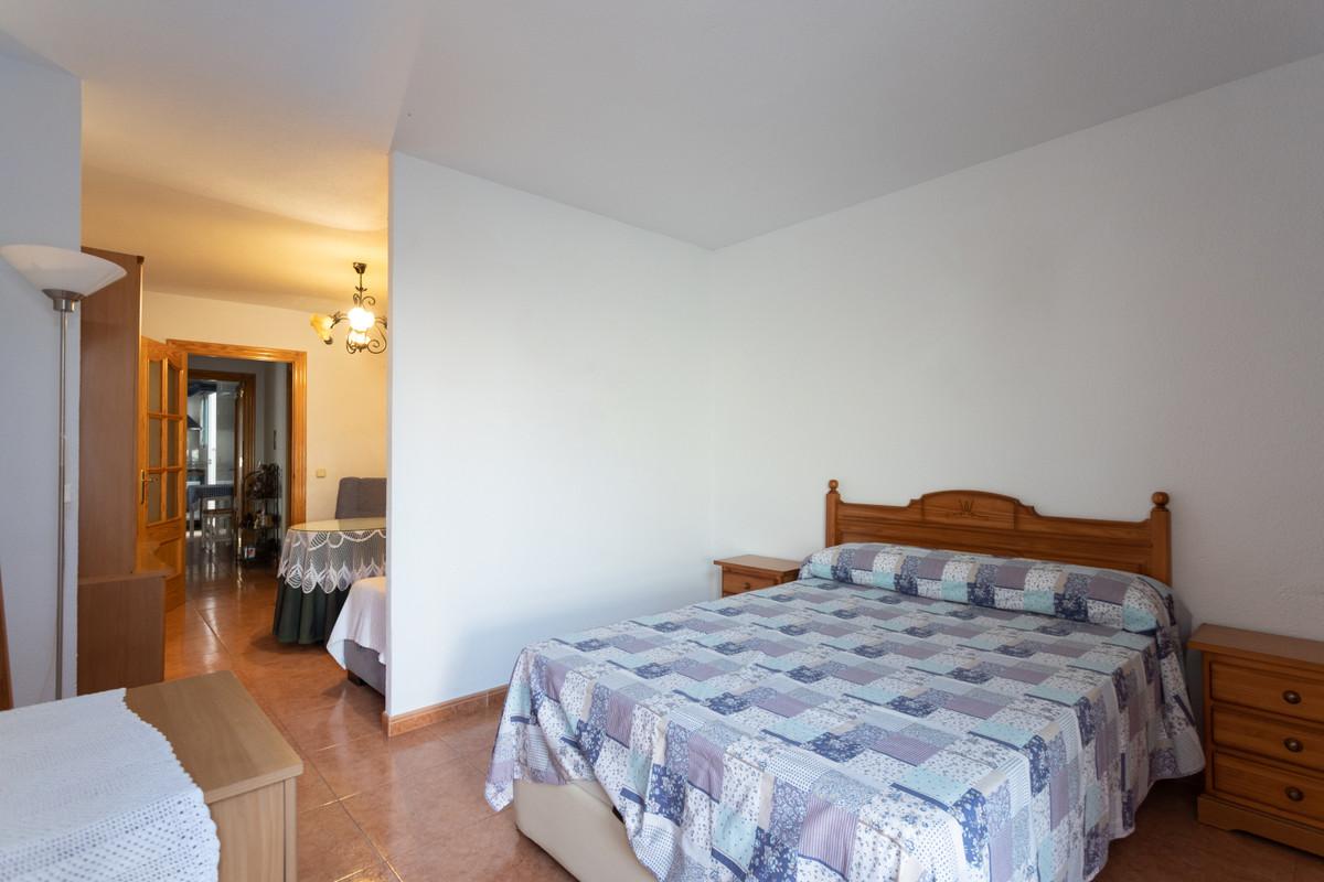 Lejlighed in Alhaurín de la Torre R3526348 16