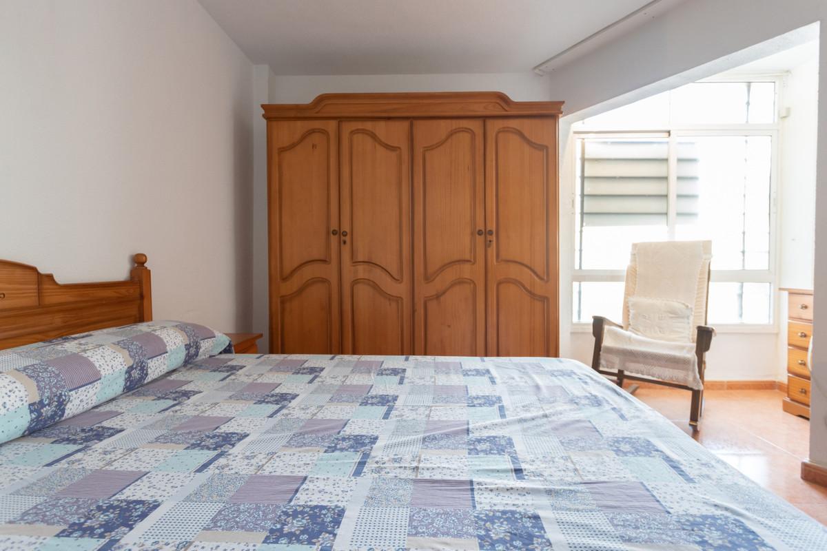 Lejlighed in Alhaurín de la Torre R3526348 17