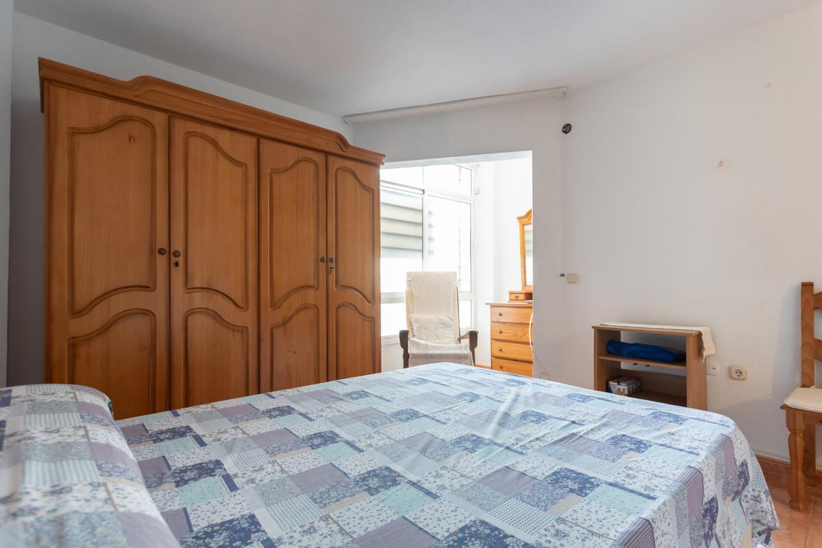 Lejlighed in Alhaurín de la Torre R3526348 18
