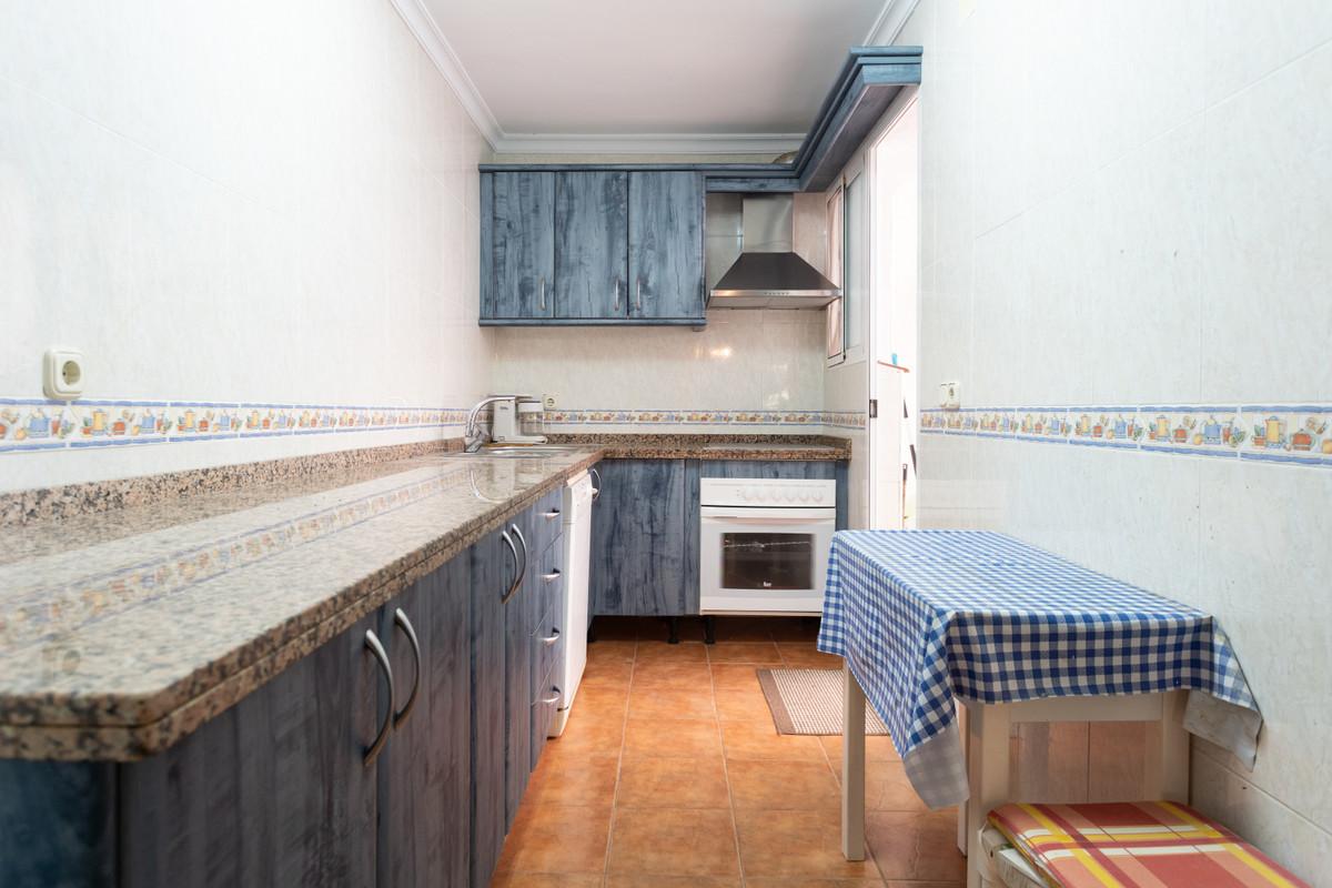 Lejlighed in Alhaurín de la Torre R3526348 19