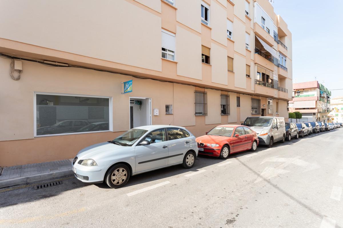 Lejlighed in Alhaurín de la Torre R3526348 2
