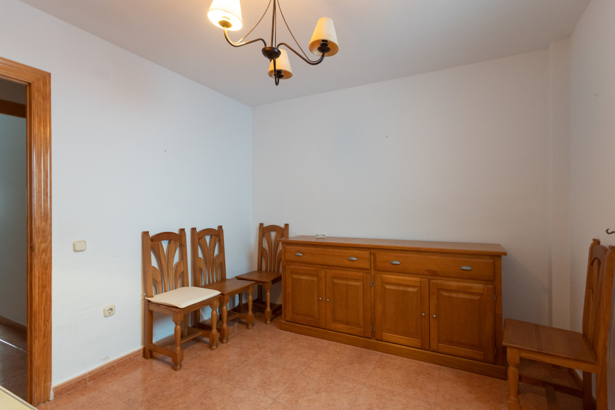 Lejlighed in Alhaurín de la Torre R3526348 24