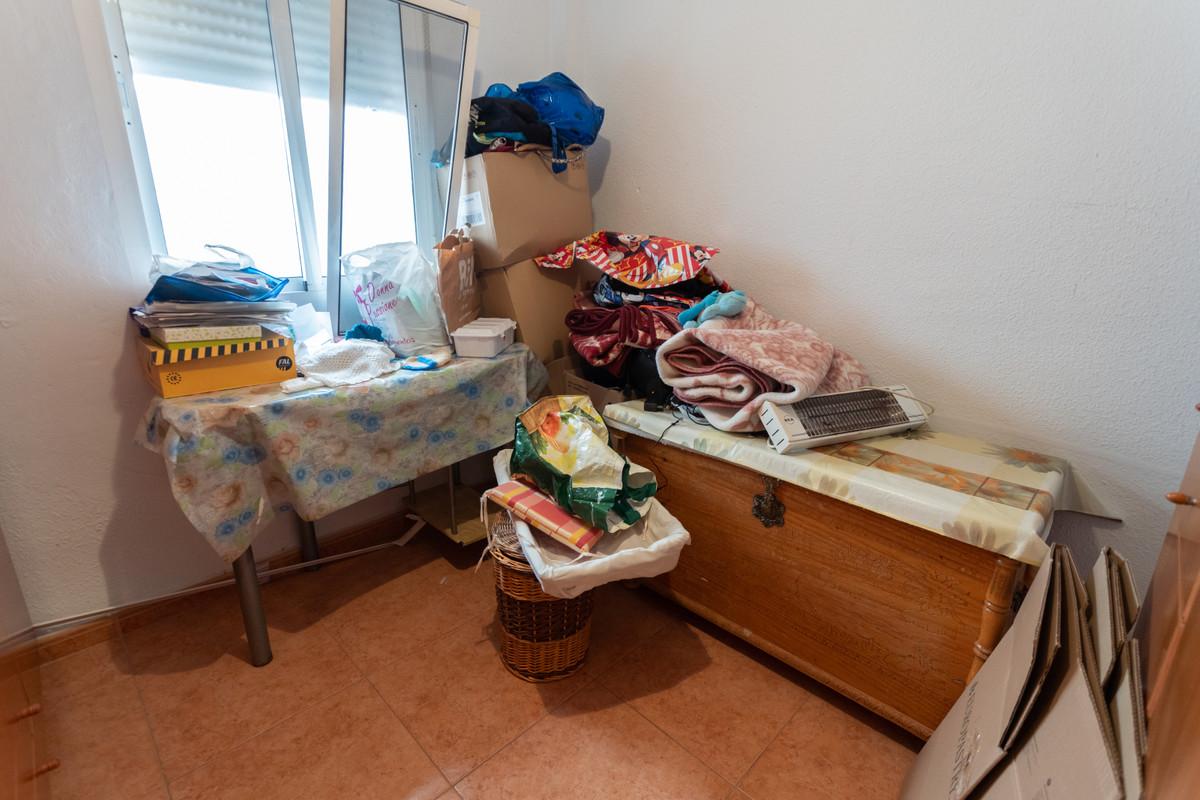 Lejlighed in Alhaurín de la Torre R3526348 25