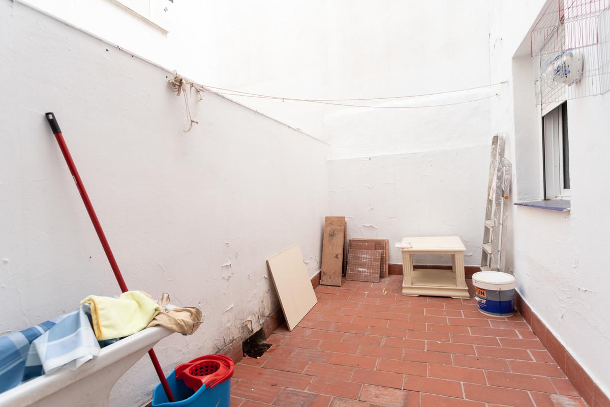 Lejlighed in Alhaurín de la Torre R3526348 26