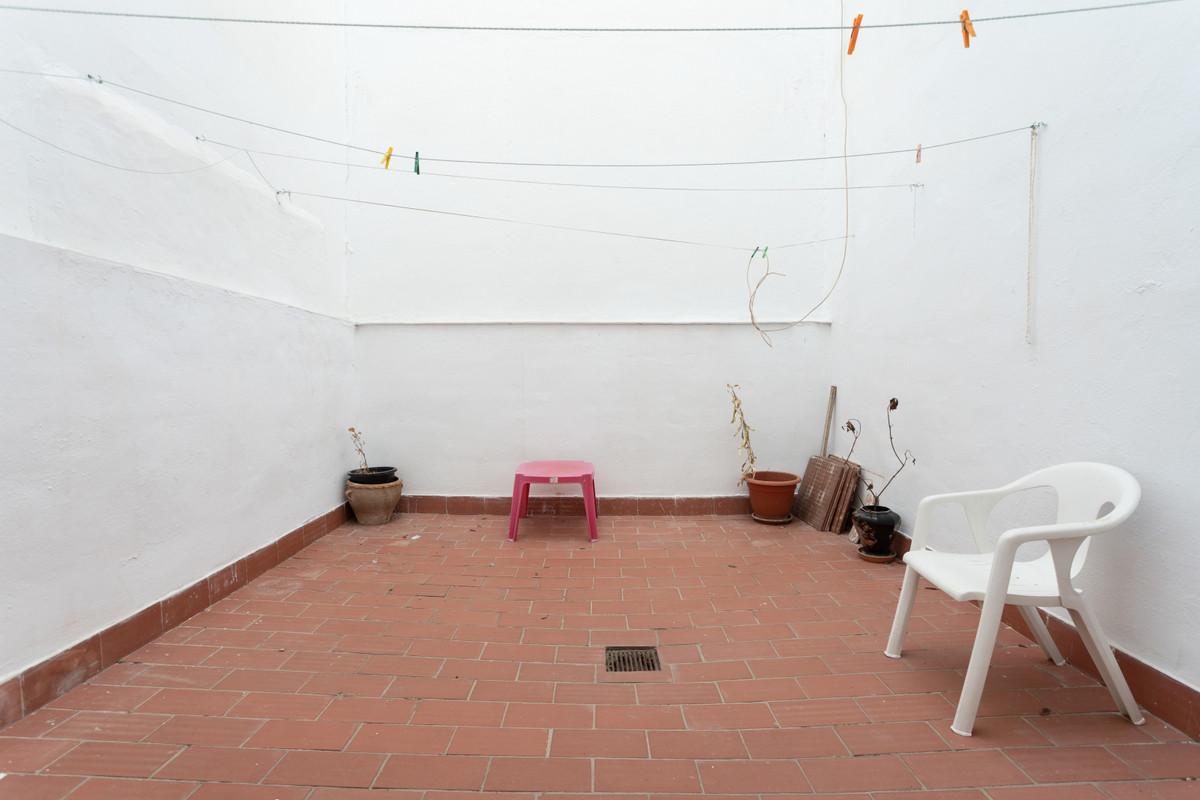 Lejlighed in Alhaurín de la Torre R3526348 5