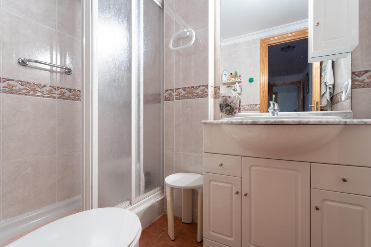 Lejlighed in Alhaurín de la Torre R3526348 6
