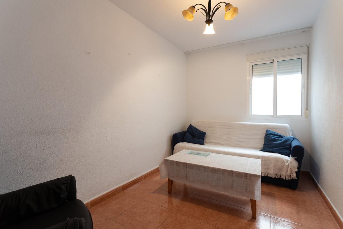 Lejlighed in Alhaurín de la Torre R3526348 8