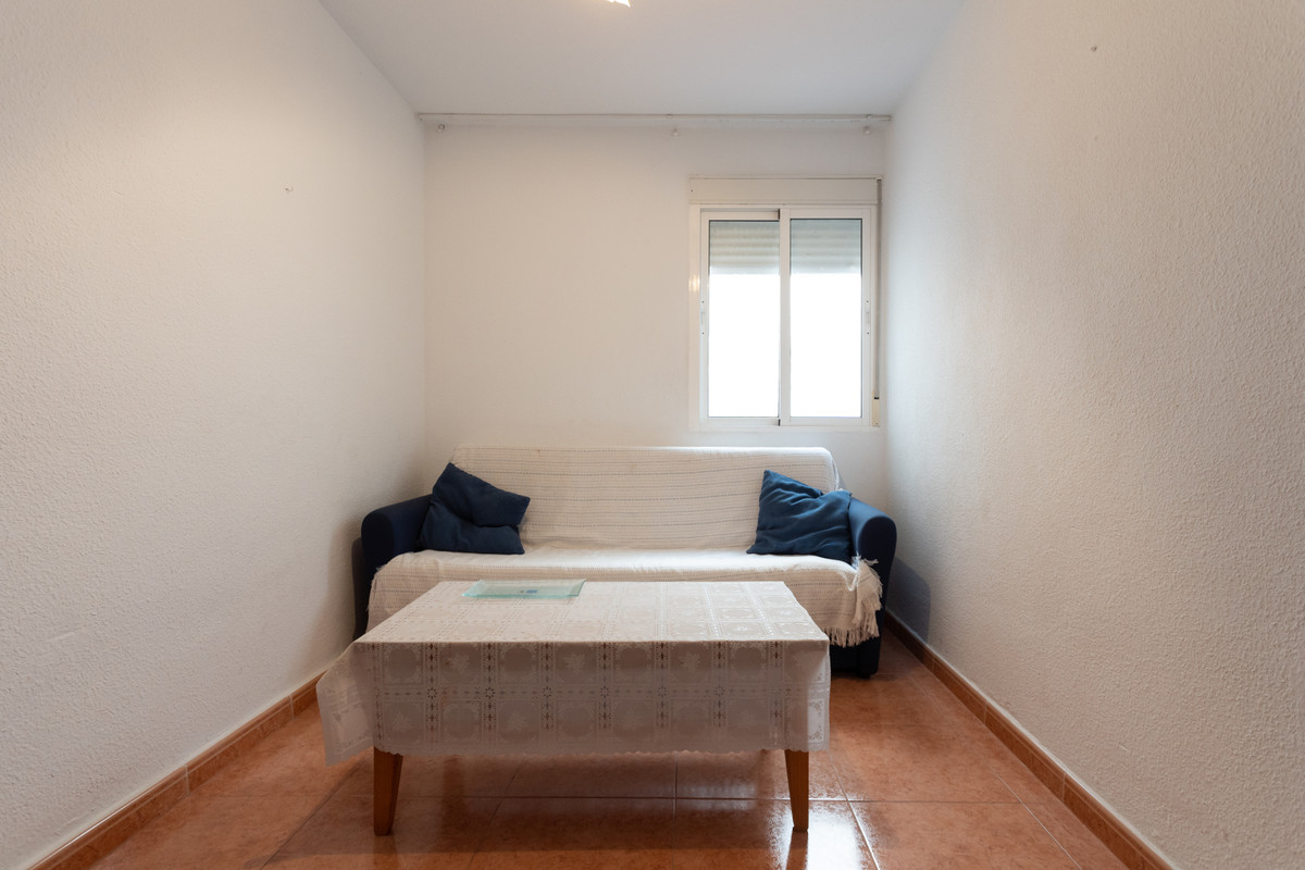 Lejlighed in Alhaurín de la Torre R3526348 9