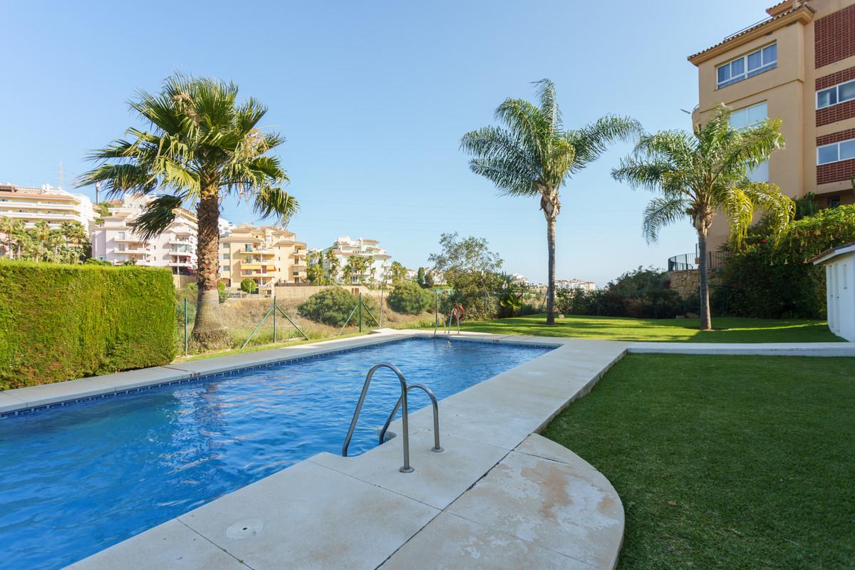 Fantastic apartment in Riviera del Sol, Mijas Costa It has exceptional qualities, spacious rooms and,Spain