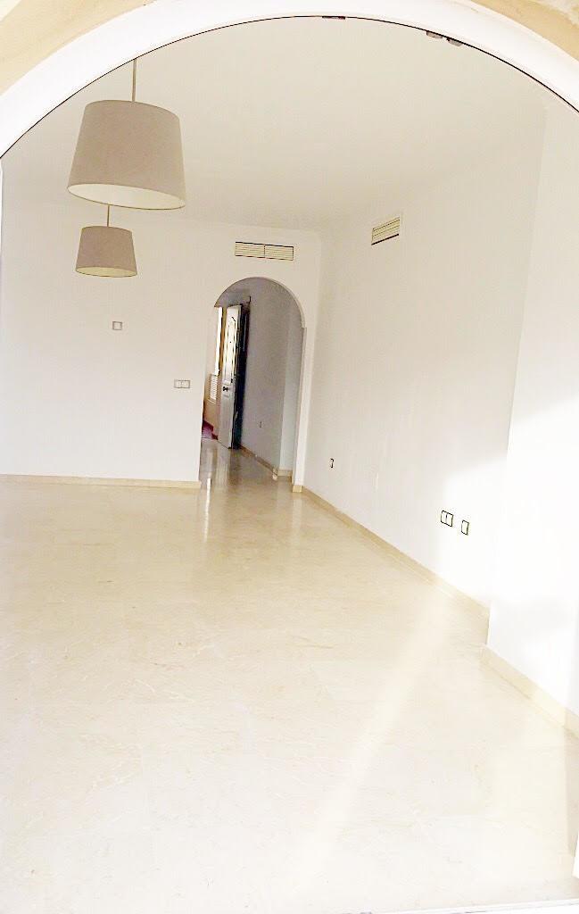 R3294919: Apartment for sale in La Línea