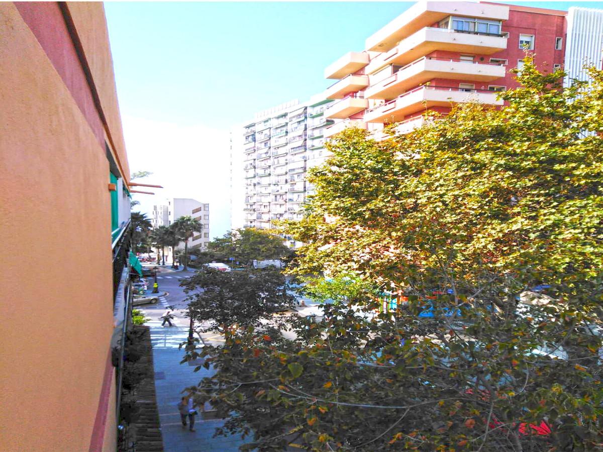0 Bedroom Middle Floor Studio For Sale Marbella, Costa del Sol - HP3838144